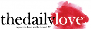The Daily Love