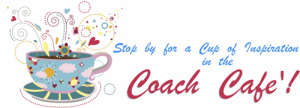 CoachesCafe-logo